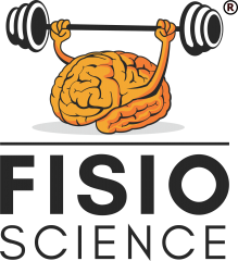 fisio science