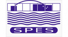 spes.png